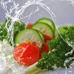 Diet Sehat Ala Sportkuy Dalam Seminggu Turun 5 Kg