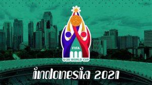 agenda olahraga 2021 yang wajib ditonton
