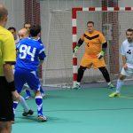 Pemula Wajib Tau! Ada 4 Posisi Futsal Dan Tugasnya