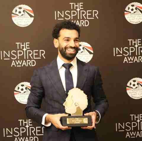 atlet muslim paling berpengaruh di dunia