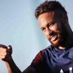 Ada Neymar , Inilah 10 Transfer Termahal Sepanjang Masa !