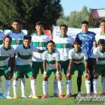 8 Momen Terburuk Sepakbola Indonesia Tahun 2020