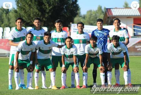 momen terburuk sepakbola indonesia tahun 2020