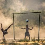 Malas Olahraga! 7 Tips Agar Rajin Berolahraga Tiap Hari