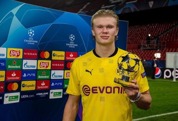 pemain paling berharga di bawah 21 tahun