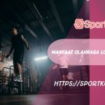 9 Manfaat Olahraga Lompat Tali Yang Tidak Kamu Ketahui!