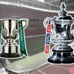 5 Kompetisi Sistem Gugur Yang Ada di Sepakbola Inggris
